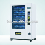 Drink Vending machine TCN D720-10