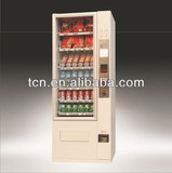 Rondo 6-40 Combi Snack & Drink Vending Machine