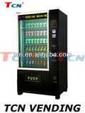 elavator vending machine TCN D900A