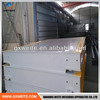 SCS 20 30 40 50 60 80 100 120 150 ton truck scale for sale