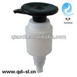 Nice actuator 24/415 lotion pump