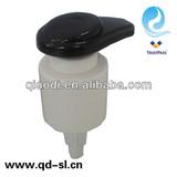 Nice actuator 24/415 smooth