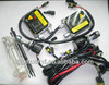 HID Xenon Kit 12v 35w h4 ac HID Xenon Kit with normal ballast