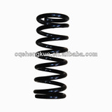 heavy duty spring for auto and motorcycle shock absorber dia 0.08mm-65mm