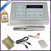 2014 high assembly permanent makeup kit with newest digital Eyebrow Pen