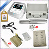 Portable Permanent Tattoo Makeup Machine Kit Manufacturer