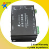 Dual RS232 port RS485 serial to ethernet converter - 6 years experience