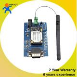 Serial to WIFI,RS232 WIFI Module - 6 years experience