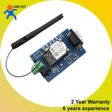 RS232 WIFI Module/serial rs232 WIFI module adapter - 6 years experience