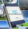 JFY 20KW solar power inverter for solar system