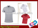 Hot Selling Custom Quick Dry Sports Polo Shirt High Quality Polo Shirt Cheap Polyester Fit Shirts