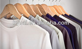 Cheap Custom Sports Mesh T shirts/Jersey/Tops Wholesale
