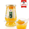 China ISO certificate canned fruit juice
