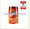 310ml plum soup beverage