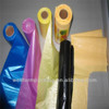 Plastic Biodegradable Car Trash Bag