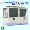 Air to Water Heat Pump, Air Source Heat Pump for Air Conditioning(LTWF Series with Scroll Compressor)