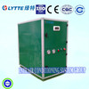 Ground Source Heat Pump (LTWH Series 5-40KW)