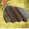 Synthetic marble stone stone 1000*200mm flooring tiles