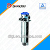 Oil Tank Filter For machinery TRF Suction Filter