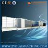 insualting glass machinery