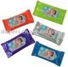 Baby Moisture Wipe Wet Tissue Wet Towel