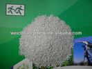 Fertilizer use ferrous sulphate heptahydrate