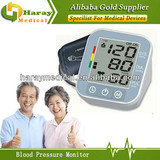 Hot Sell Medical&Home use pediatric blood pressure monitor