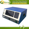 Chinese Medical supplies of Ultrasonic Wound debrider