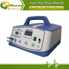 Ultrasonic Wound Debridement Machine China Supplies