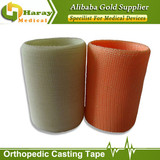 Colorful Medical Polymer Bandage with Top Quality