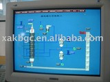 50/100/150/200/..../3000 Tons Per Day seed oil processing plant automatic control system