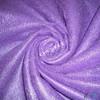 Swimwear knitted fabric