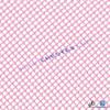 good quality shoes/bags/sportswear nylon spandex mesh fabric