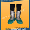 Outdoor CPE coated shoecover