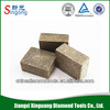 Favorites Compare Construction diamond tools for marble cutting