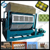 egg tray pulp moulding machine/egg tray making machine