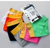 xist 2 014 international jock 2014 comfortable boxer shorts underwear men