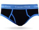 mens thong underwear 2014 high quality cotton men