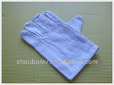 labour work gloves for sale