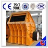 Widely used in the world super quality best impact crusher for sale