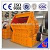 2014 Best selling Henan zhongke industrial limestone impact crusher