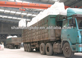 calcium oxide CaO for making steel -62