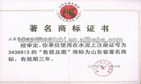 calcium oxide CaO for making steel -65