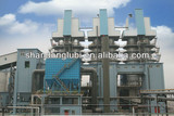 calcium oxide CaO for making steel -67