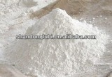 calcium oxide CaO for making steel -68