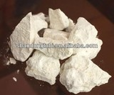 calcium oxide CaO for making steel -69
