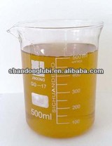 water reducing agent polycarboxylates