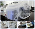 IPL and RF professional beauty laser machine for Tighten skin and remove acne