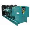 China dongfeng cummins 250kva, 320 kv340kva, 375kva generator set 50&60 hz