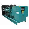 China dongfeng cummins 450kva, 510 kva 560kva, 625kva generator set 50&60 hz